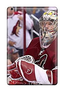 Shannon Morgan's Shop Best 7332410J447381782 phoenix coyotes hockey nhl (69) NHL Sports & Colleges fashionable iPad Mini 2 cases