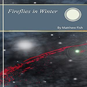 Fireflies in Winter Audiobook
