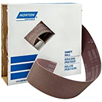 "Norton - 2""x50yds P220j Handy Roll K225 - 547-66261126294"