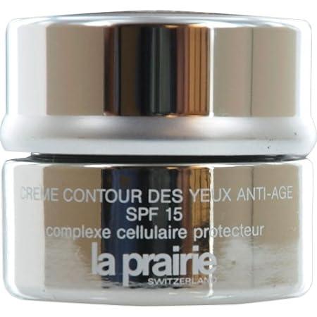 La Prairie Anti Aging Eye Cream Cellular Protection Complex SPF15 33802
