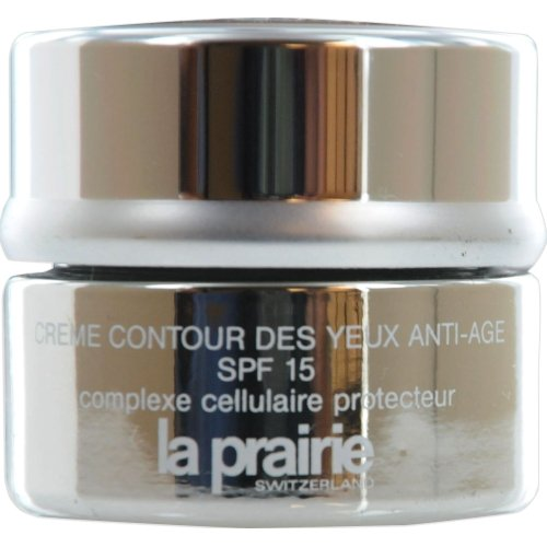 Prairie Aging Cellular Protection Complex product image