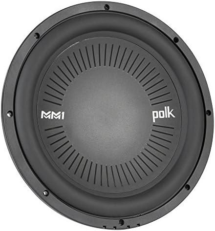 Polk 1260W Voice Marine Subwoofer product image