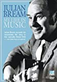 Julian Bream: My Life In Music Review and Comparison