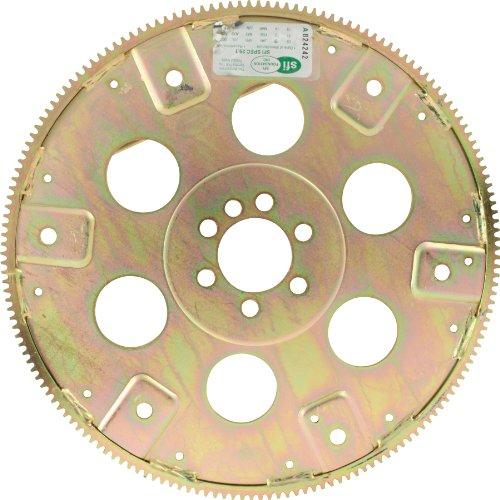(Allstar Performance ALL26831 153T SFI External Balance Flexplate for Small Block Chevy)