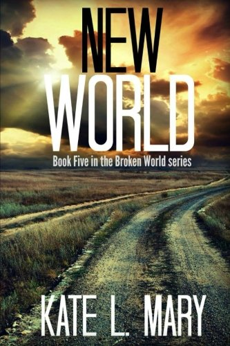 new-world-broken-world-volume-5