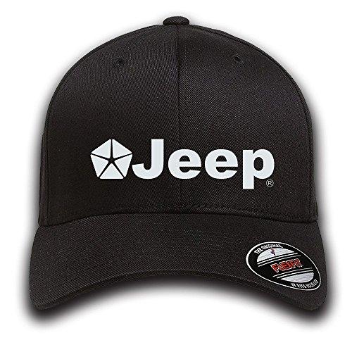 CPSXCVB Caps Black de Outdoors Jagu béisbo Gorras Jep Hond 23 Hat Caps Logo Baseball Sports OrRn4gXrqw