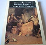 Great Expectations, Charles Dickens, 0140065067