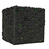 Star Trek Attack Wing: Oversized Borg Cube