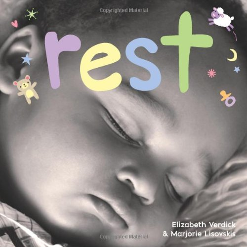 Rest board about bedtime Healthy