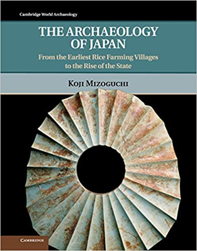 Amazon the archaeology of japan from the earliest rice farming the archaeology of japan from the earliest rice farming villages to the rise of the state cambridge world archaeology fandeluxe Images