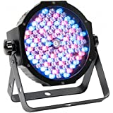 ADJ Products Mega Par Profile Plus LED Lighting