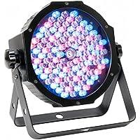 ADJ Products Mega Par Profile Plus LED Lighting