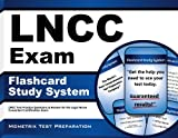 LNCC Exam Flashcard Study System: LNCC Test Practice Questions & Review for the Legal Nurse Consultant Certification Exam