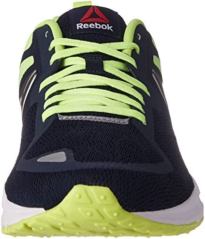 Reebok Men's One Distance 2.0 Running Shoe, Collegiate Navy