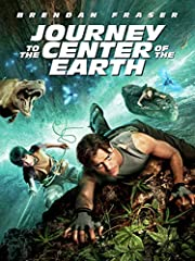 Journey to the Center of the Earth (2008)…