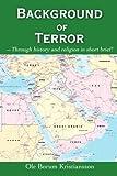 Background of Terror, Ole Borum Kristiansson, 0595417000