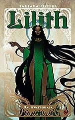 Gott ist eine Frau.  Sie heißt Lilith und lebt in Asgard als Weltenchronistin in einer friedliebenden, aber wehrhaften Gemeinschaft rund um  die Weltenesche Yggdrasil.Als Ariman, Liliths Zwillingsbruder, Asgard überfällt und den Weltenthron f...