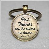 Bcc Friend Sisters - Best Reviews Guide