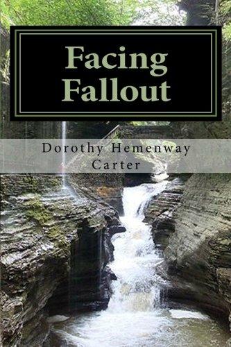 Download Facing Fallout pdf epub