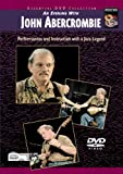 img - for An Evening with John Abercrombie book / textbook / text book