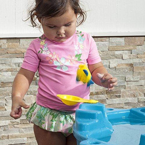 Детские спортивные игры Step2 Spill &