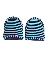 Wbestexercises Zapatillas de Viaje paraHombre Mujer, Zapatillas Portátil Plegable Pantuflas Reutilizable Interior Suave Algodón ntideslizante Unisex para CasaHotel Viajar