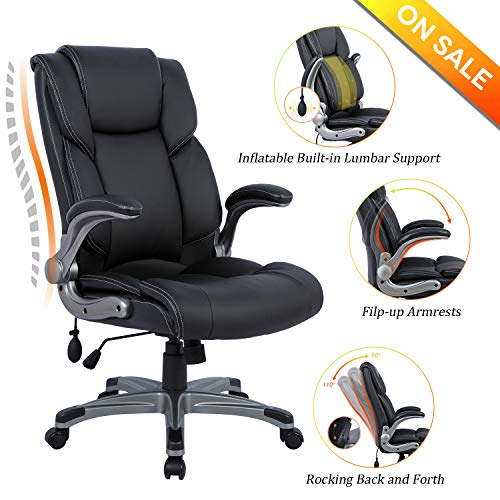 Bestselling Managerial & Executive Chairs