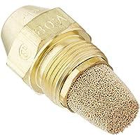Protech 6580A 0.65A 80 degrees Hollow Spray Oil Nozzle