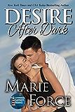 Desire After Dark: A Gansett Island Novel