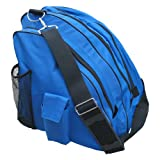A&R Deluxe Ice Skate Bag One Size