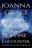 Divine Encounter (The Divine Chronicles Book 4)