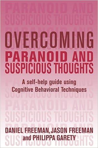 Course Case Studies docx at Kaplan University Online   StudyBlue Neurowiki        Wikidot