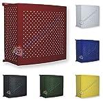 Copri-Condizionatore-Tutto-Colorato-Grigio-Inox-80-H-x-100-L-x-4452-P-cm