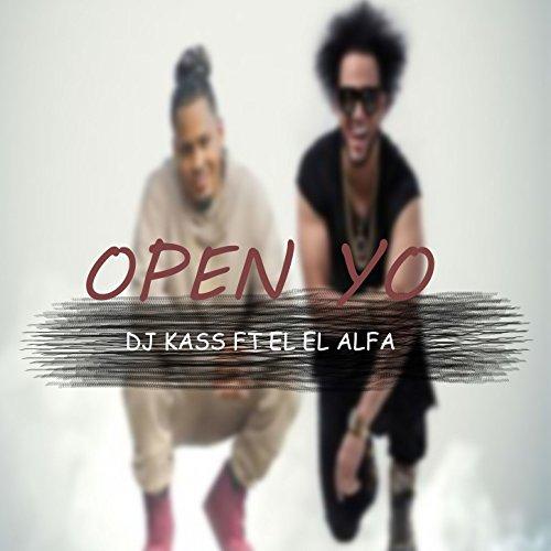 Stream or buy for $1.29 · Open Yo