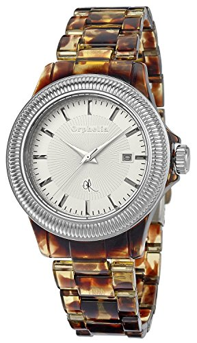 Orphelia OR53271083 - Women's Watch, Plastic, Multicolor