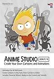 Anime Studio Debut 10 - Academic [Download]