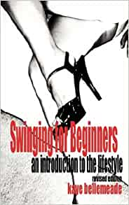 Introduction swinging Beginner lifestyle