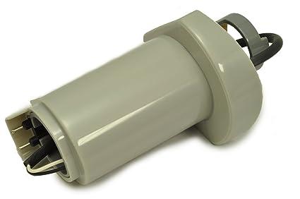 Amazon com - Generic Electrolux Oxygen Canister Vacuum
