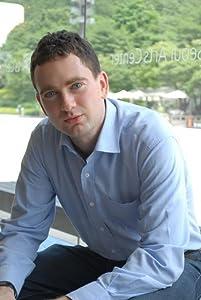Daniel Tudor