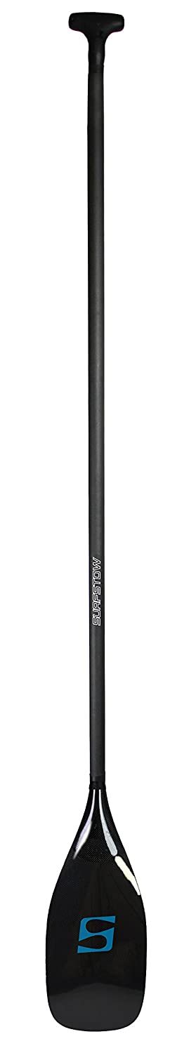 SurfStow Fixed Shaft Paddle
