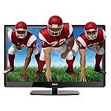 RCA RLDED5078A 50'' Class Direct LED HD TV