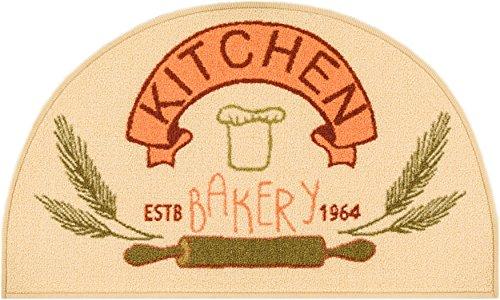 non-skid-slip-rubber-back-antibacterial-18-x-31-slice-door-mat-hearth-rug-kitchen-classics-bakery-be