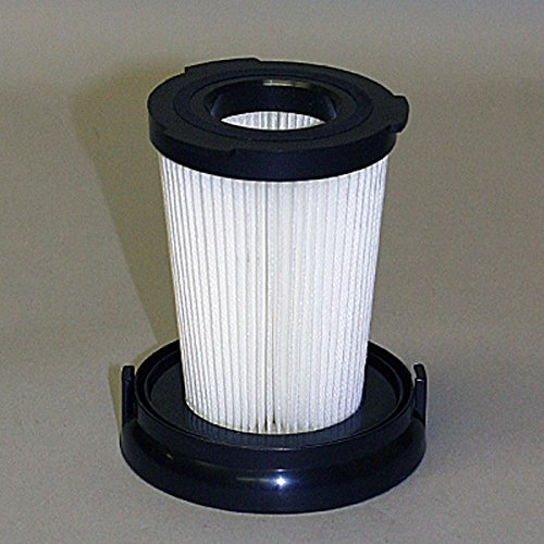 Evolution Spools (evolution products mix FILTER, SPOOL TYPE EVOLUTION BAGLESS CANISTER)
