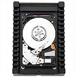Western Digital 150 GB VelociRaptor SATA 3 Gb/s 10,000 RPM 16 MB Cache Bulk/OEM Enterprise Hard Drive - WD1500HLFS