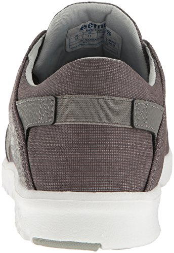 Bruyre Gris Men Etnies Scouts anthracite 011 Baskets qApYwH