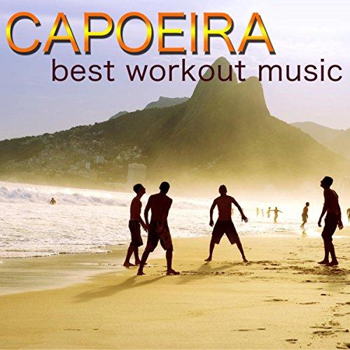 Aerobics (Buttocks) (Best Cardio Workout For Buttocks)