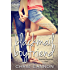 Blackmail Boyfriend (Boyfriend Chronicles)