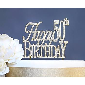 Office Birthday Decoration Ideas 50th