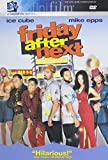 Friday After Next (Infinifilm Edition) by New Line Home Video