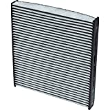 Universal Air Conditioner FI 1274C Cabin Air Filter